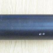 Коллектор геофизический КГ-4 фото