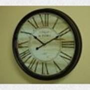 Часы настенные сувенирные 97024/3В, 3А фото