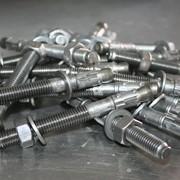 Ремонтные соединения стальные фото