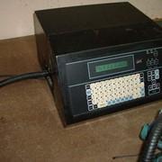 Каплеструйные маркировочные принтеры МАК-4 фото