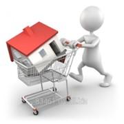 Экологическая экспертиза при покупке жилья и офисных помещений фото