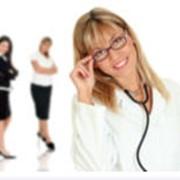 Гинекология (полное гинекологическое обследование и лечение, подбор методов контрацепции, медикаментозное прерывание беременности). фото