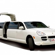 Прокат свадебных автомобилей фото