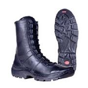 Ботинки «Crosser» 756\З (зима-нат.мех) фото
