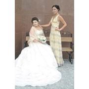 Профессиональная видеосъемка и фотосъемка свадеб и торжественных мероприятий фото