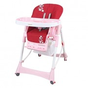Стол-стул Babyhit Appetite модель 1 фото