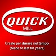 Супер автоматические кофе-машины Quick Mill mod. Monza 05009 C.I. фото