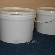 Смазка литиевая Итмол-150Н фото