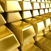 Золото 500° пробы фото
