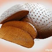 Хлеб Нестерка новый бездрожжевой фото