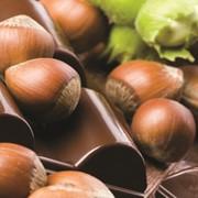 Фотовитраж ПР-33 Шоколад фото