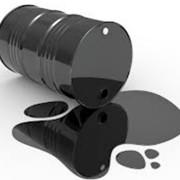 Утилизация отработанного масла, Масла гидравлические отработанные, не содержащие галогены фото