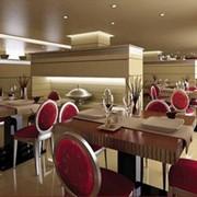 Мебель для кафе и ресторанов в алматы фото