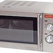Микроволновая печь Master Lee ML-900SL25-5S фото