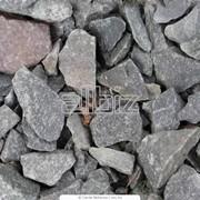Смеси песчано-щебеночные фото