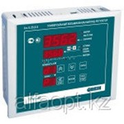 ПИД-регулятор Овен ТРМ148 8 однотипных аналоговых выходов ТРМ148-И и набор выходов ТРМ148-ИИИИРРРР фото