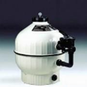 Фильтр для бассейнов Astralpool фото