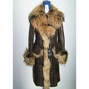 Дубленка женская, оптовое изготовление,пошив на заказ, широкий выбор моделей дубленок, мужских курток, зимних женских курток, зимней одежды. Высокое качество и доступные цены. фото