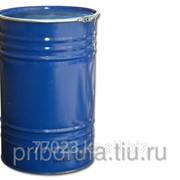 Трансмиссионное масло Нигрол фото