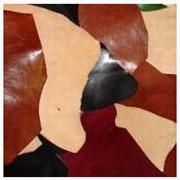 Производство кожаных галантерейных и дорожных изделий фото
