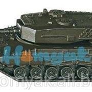 Военная техника - танк фото