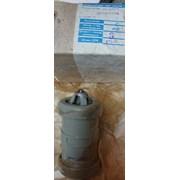 Конденсаторы К15У-2 7кВ 3300пФ 20% фото