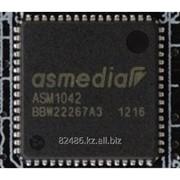Микросхема ASM1042 фото
