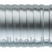 Рацио, твердосплавленая кольцевая коронка 80х100 мм Код: 623036000 фото