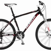 Велосипеды PRO 10 фото