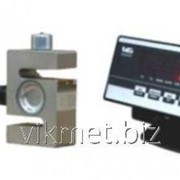 Динамометр электронный ДЭП1-1Д-20У-2 фото
