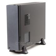 Корпус ProLogix M02/105S Black PSMS-400-8cm фото