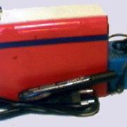 Комплект автономного питания генератора ГКИ (КАПГ) фото