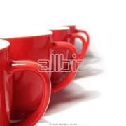 Печать фотографий на чашках фото