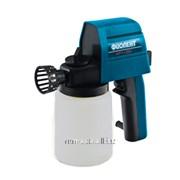 Краскораспылитель электрический КР1-260 фото