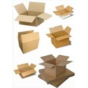 Коробки из микрогофрокартона фото