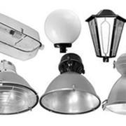 NLP-RW1-12W-R172-840-WH-LED(d172)/ 71393 фото