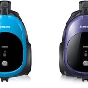 Пылесос Samsung SC4476 - VCC4476 фото