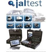 Приборы контроля и диагностики фото