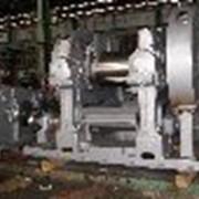 Машины резиноперерабатывающие фото