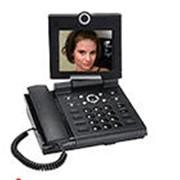 Установка телефона для (Физических лиц) фото