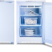 Морозильник NORD 156 фото
