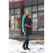 Верхняя одежда, пальто на заказ. фото