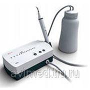 Автономный ультразвуковой скалер UDS-L фото