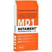 BOTAMENT® MD 1 фото