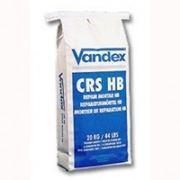 VANDEX — CRS REPAIR MORTAR HB фото