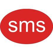 Sms (смс) - рассылка фото