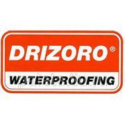 Конкресил Пластеринг (Concreseal Plastering) Drizoro фото