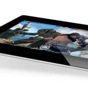 Планшет Apple iPad 2 фото