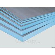 Строительные панели WEDI 1250x600x4 мм фото