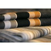 Услуги по пошиву и ремонту трикотажных изделий фото